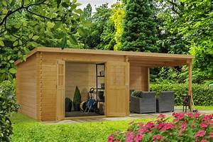 stunning abri de jardin en bois vendee contemporary With photo abri de jardin