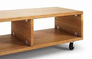 Eiche Rustikal Möbel : versari in eiche rustikal hifi m bel ~ Orissabook.com Haus und Dekorationen