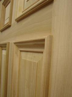 interior doors wm  morse lumber