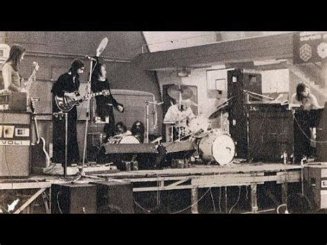 musica live pavia genesis 1972 04 14 live in pavia italy concert