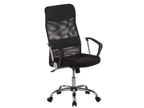 si e ergonomique conforama votre chaise de bureau descend solution à 30 qui prend