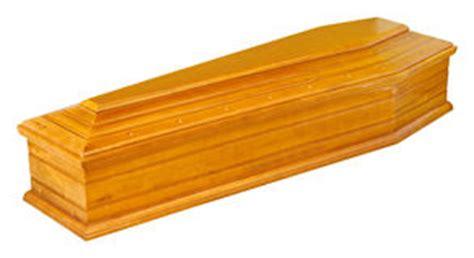 bara di legno stock images 1 080 photos