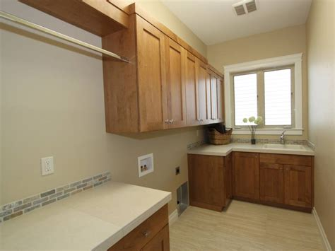 Cascade Pacific Flooring Tukwila by Parr Lumber Bathroom Cabinets 28 Images 25 Best Parr