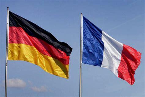 chambre commerce franco allemande pour les entreprises allemandes installées en ça