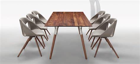 Esstisch Mit Sessel by Up Chair 907 Massivholz Design