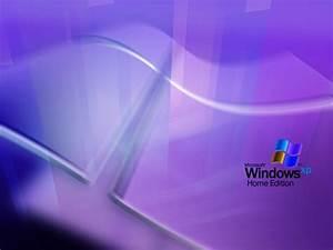 :Windows XP