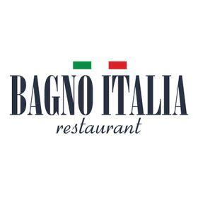 bagno italia marina di pisa ristorante bagno italia marina di pisa bagnoitaliapisa