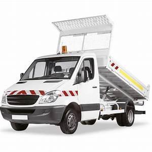 Video De Camion De Chantier : location camion benne diesel 3 5 t transport kiloutou ~ Medecine-chirurgie-esthetiques.com Avis de Voitures