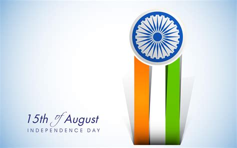 15th August Independence Day 4K 8K Wallpapers