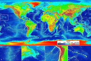 1 1 Discovering Plate Tectonics  U2013 A Practical Guide To
