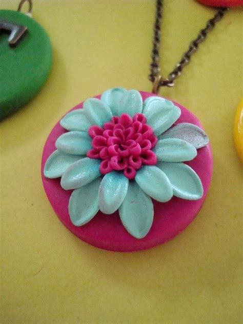 mothers day polymer clay crafts craft ideas pinterest