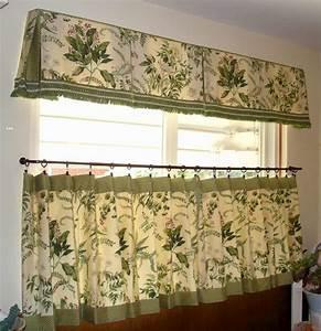 Simple kitchen curtain patterns curtain menzilperdenet for Simple curtain patterns