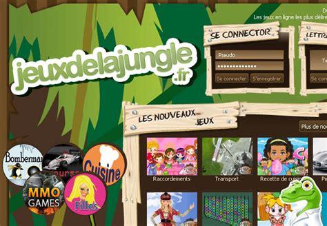 jeux de cuisine jungle jeux de la jungle cuisine 28 images le livre de la