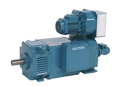 Industrial Electric Motors by Marine And Industrial Electric Motors Asian Rubber
