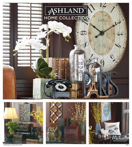 Ashland Home Collection