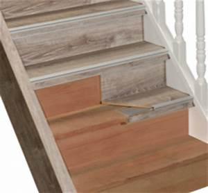 Maytop Habitat Rénovation d'Escalier Habillage et rénovation d'escaliers bois, béton, carrelage