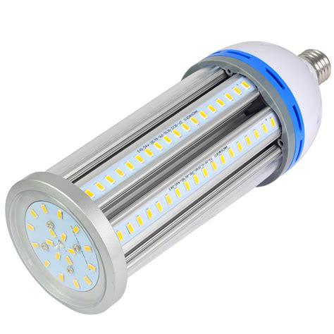 led corn light mengsled mengs 174 e27 65w led corn light 162x 5730 smd led