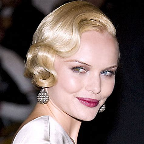 20s Womens Hairstyles by Hairstyles For In 20s