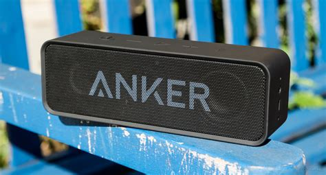 outdoor bluetooth lautsprecher wasserfeste bluetooth lautsprecher im test vergleich outdoor modellen 30 bis 150