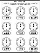 Kindergarten Clock Worksheets Kinder Pinterest Telling Time With Melissa Mouse Kindergarten Worksheets Time Worksheet O 39 Clock Quarter And Half Past Kindergarten Spring Telling Time Set Clock Display
