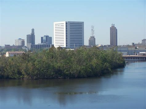 Beaumont, Texas - Wikipedia