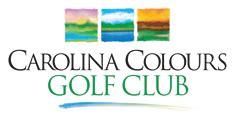 nc retirement communities carolina colours  places    nc