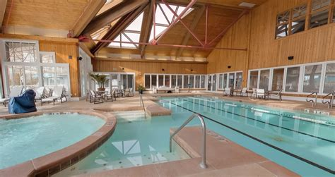 recreational activities  kingsmill kingsmill resort