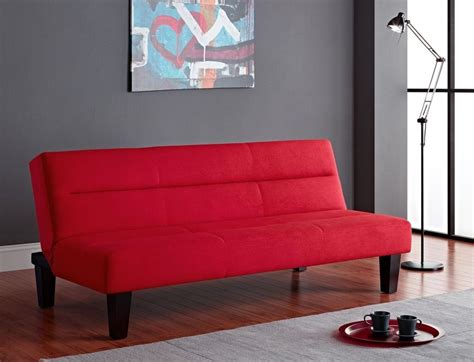 Best Futon To Buy by 25 Best Sleeper Sofa Beds To Buy In 2016