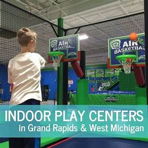 Grand Rapids Kids Events Calendar - Things to do for ...