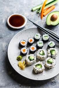 Sushi Selber Machen : veganes sushi selber machen sushisessions no 1 eat ~ A.2002-acura-tl-radio.info Haus und Dekorationen
