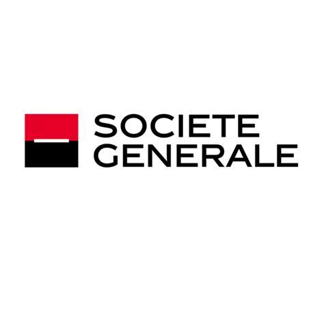 société générale adresse siège société générale 62 la canebière 13001 marseille