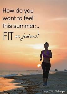 Fitness motivation, inspiration, fitspo & quotes for ...