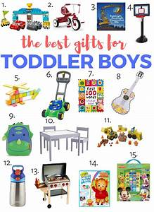 Christmas Gift For Coworkers Best Toys For 3 Year Old Boys Toddler Boy Gifts 3 Year