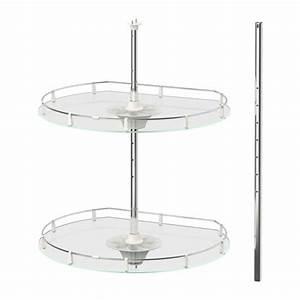 Armoire Angle Ikea : utrusta tourniquet pour armoire d 39 angle ikea ~ Teatrodelosmanantiales.com Idées de Décoration