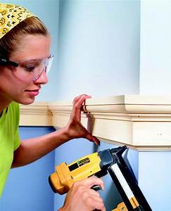 A Guide To Successful Home Remodeling Projects