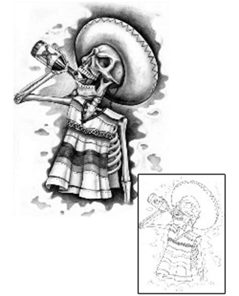 skull tattoo design sif  tattoojohnnycom