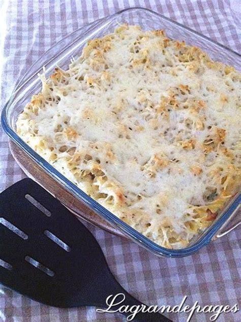 gratin de p 226 tes fa 231 on cyril lignac recettes p 194 tes torti spaghetti cappelini orechiette