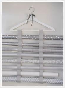 Geschenkpapier Organizer Ikea : best 25 tissue paper storage ideas on pinterest storage organization diy wrapping paper ~ Eleganceandgraceweddings.com Haus und Dekorationen