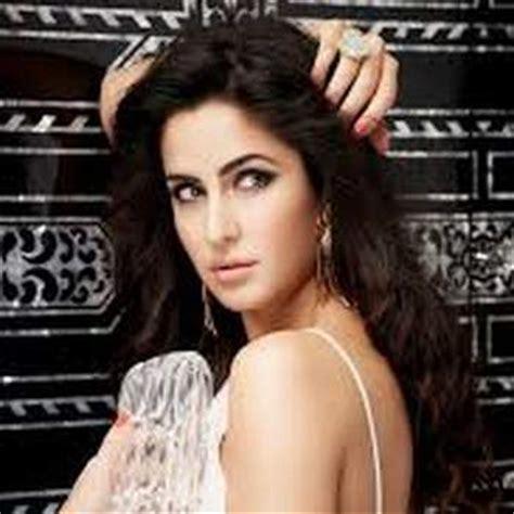 katrina kaif biography upcoming movies songs