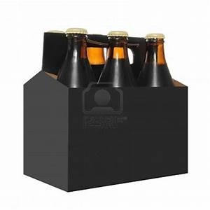 six pack template opens in google docs templates With 6 pack beer carrier template