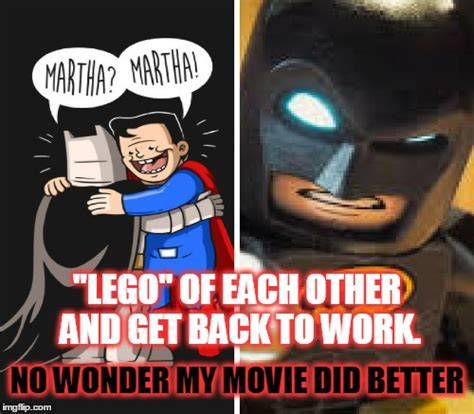 Lego Movie Memes - lego batman imgflip