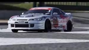 Dessin Fast And Furious : d couvrez une course la fast and furious version voitures t l command es ~ Maxctalentgroup.com Avis de Voitures
