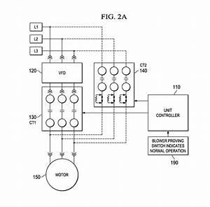 Patent Us20130087319