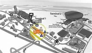 Aéroport De Lyon Parking : car park in a roport de nice terminal 1 p4 longue dur e in nice parclick ~ Medecine-chirurgie-esthetiques.com Avis de Voitures