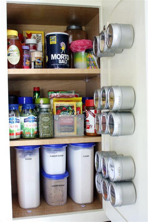 ideas to organize kitchen the most organized kitchen i seen organize and