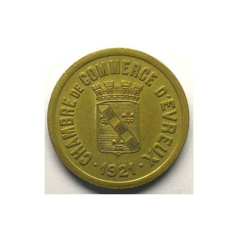 chambre de commerce evreux evreux 27 chambre de commerce elie 10 8 25 c 1921 lt r