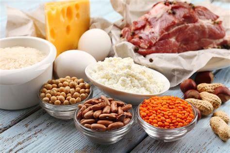 alimenti con aminoacidi aminoacidi a catena ramificata integratori alimentari