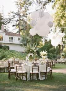 outside wedding ideas diy backyard wedding ideas 2014 wedding trends part 2