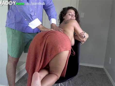 Dreadhead With Huge Boobs Big Ass Wants A Sugardaddy For Traveling Hot Free Porn Videos