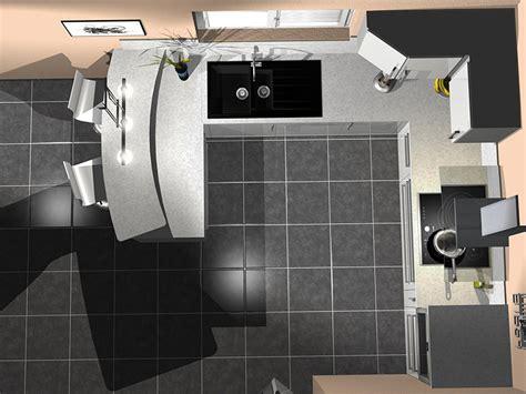 plan en 3d cuisine devis et cuisine en 3d à strasbourg près de strasbourg